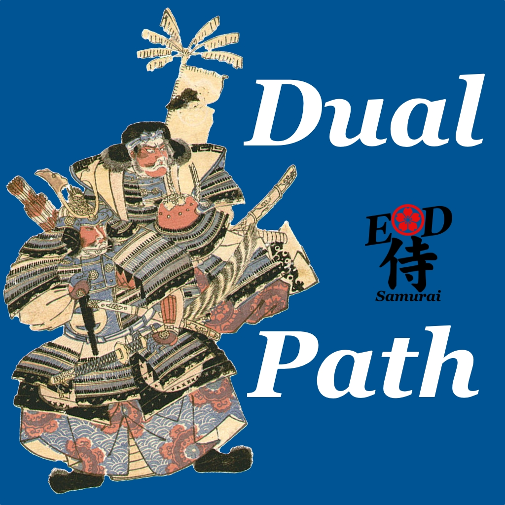 Dual Path